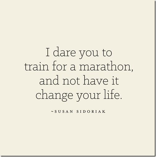 177edd0d01fff5469ebed0e9777943cd--daily-motivation-fitness-motivation.jpg