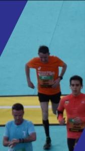 Valencia2018 - finish