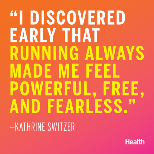 katherine-switzer-inspirational-quote.jpg